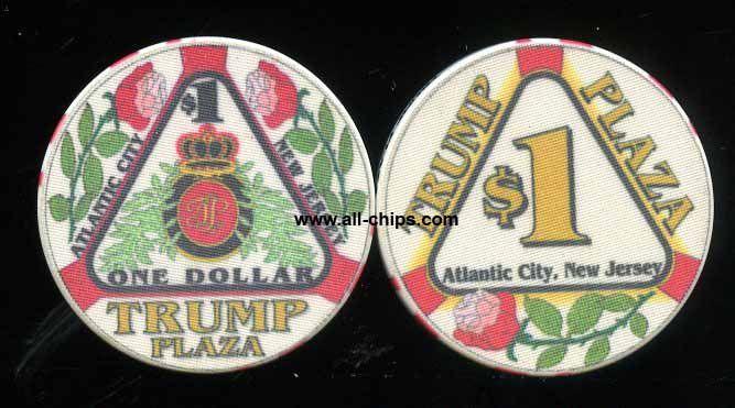 Mother tuckers atlantic city casino chips sault ste marie casino