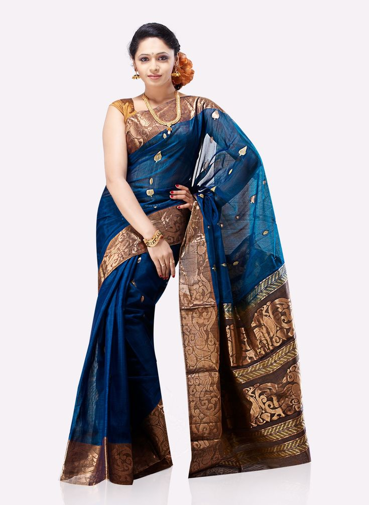 1000+ images about Cotton Sarees/amazon on Pinterest ...