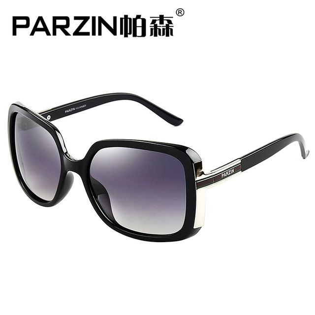 PARZIN 2017 Range - Polarized  Women's Driver Classic - Big Frame Sunglasses. //Price: $40.99 & FREE Shipping //     #hashtag1