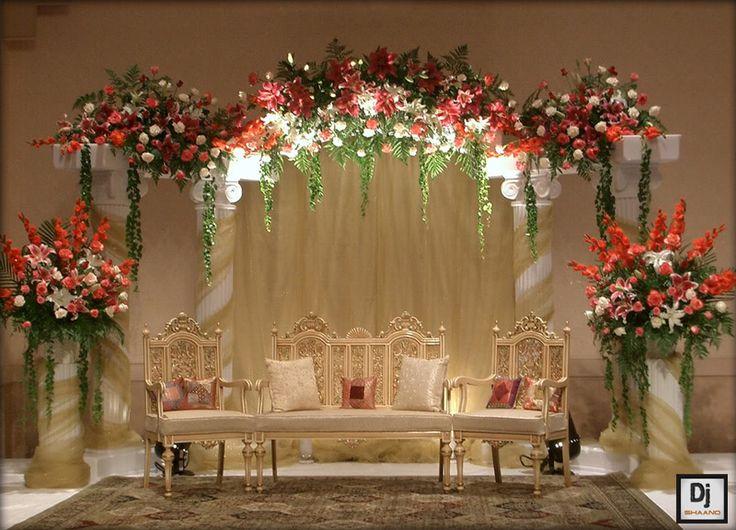 1000 images about wedding aisle columns on pinterest