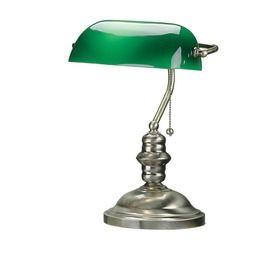 Best 25+ Bankers desk lamp ideas on Pinterest | Bankers lamp ...