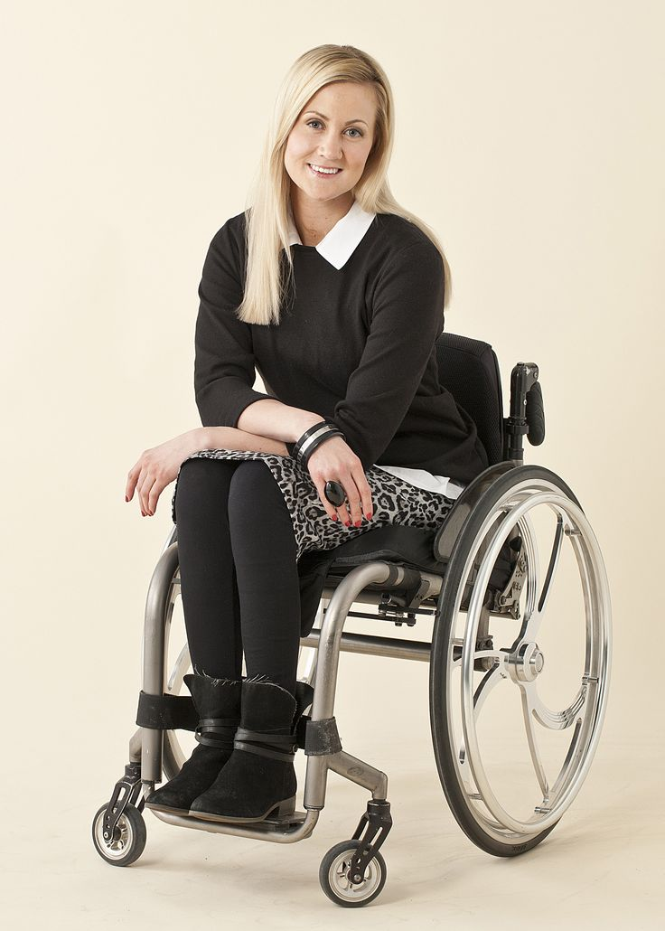 pleasuring-women-for-men-in-wheelchairs-tigt-bhabi-tamil