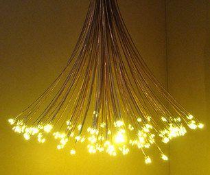 Super Simple Automated LED Wardrobe Lights.http://www.instructables.com/id/Super-Simple-Automated-LED-Wardrobe-Lights/