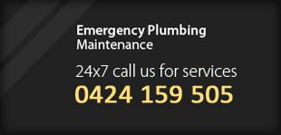 #Reynolds_Plumbing Brisbane offers plumbers and Gasfitters in sunshine coast for its priceless customers. Call now for plumbing and Gas Fitting maintenance at (07) 5496 7380. For more information, please visit http://reynoldsplumbing.com.au