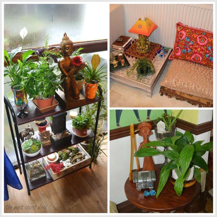 Best 25+ Small Balcony Garden Ideas On Pinterest