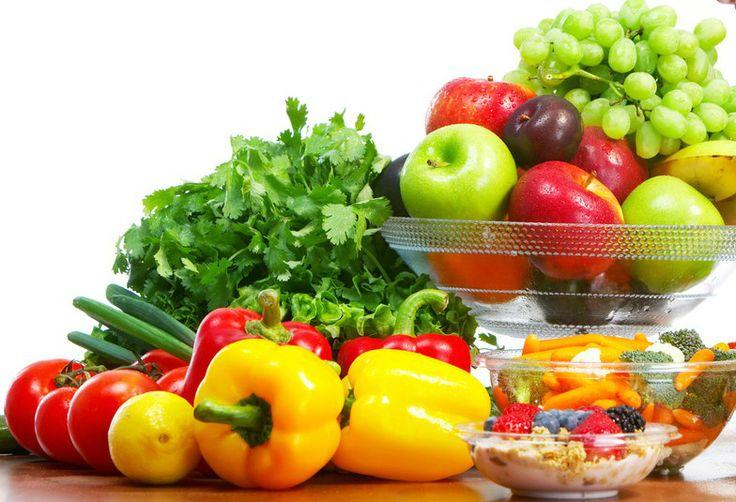 Какое количество еды нужно употреблять? Как легко и быстро сбросить лишний вес. клуб коррекции фигуры Эффект Томск Правильное здоровое питание велнес Фитнес