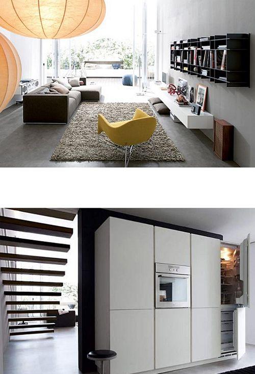 poliform-house-2