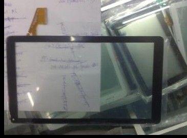 $8.19 (Buy here: https://alitems.com/g/1e8d114494ebda23ff8b16525dc3e8/?i=5&ulp=https%3A%2F%2Fwww.aliexpress.com%2Fitem%2F1Pcs-Lot-Free-shipping-A-10-1-inch-tablet-computer-multi-touch-screen-vtc5010A18-FPC-3%2F32641452246.html ) 1Pcs/Lot Free shipping A 10.1 inch tablet computer multi touch screen vtc5010A18-FPC-3.0 screen for just $8.19