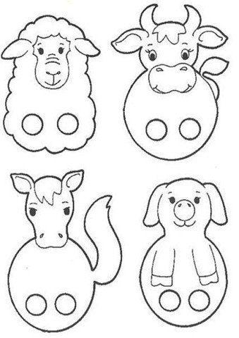 118 besten Kiga Bilder auf Pinterest  Spielgruppe Kinderkrippe