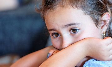 13 Things The Next Government Needs To Do To Improve Children's Mental Health | HuffPost UK
