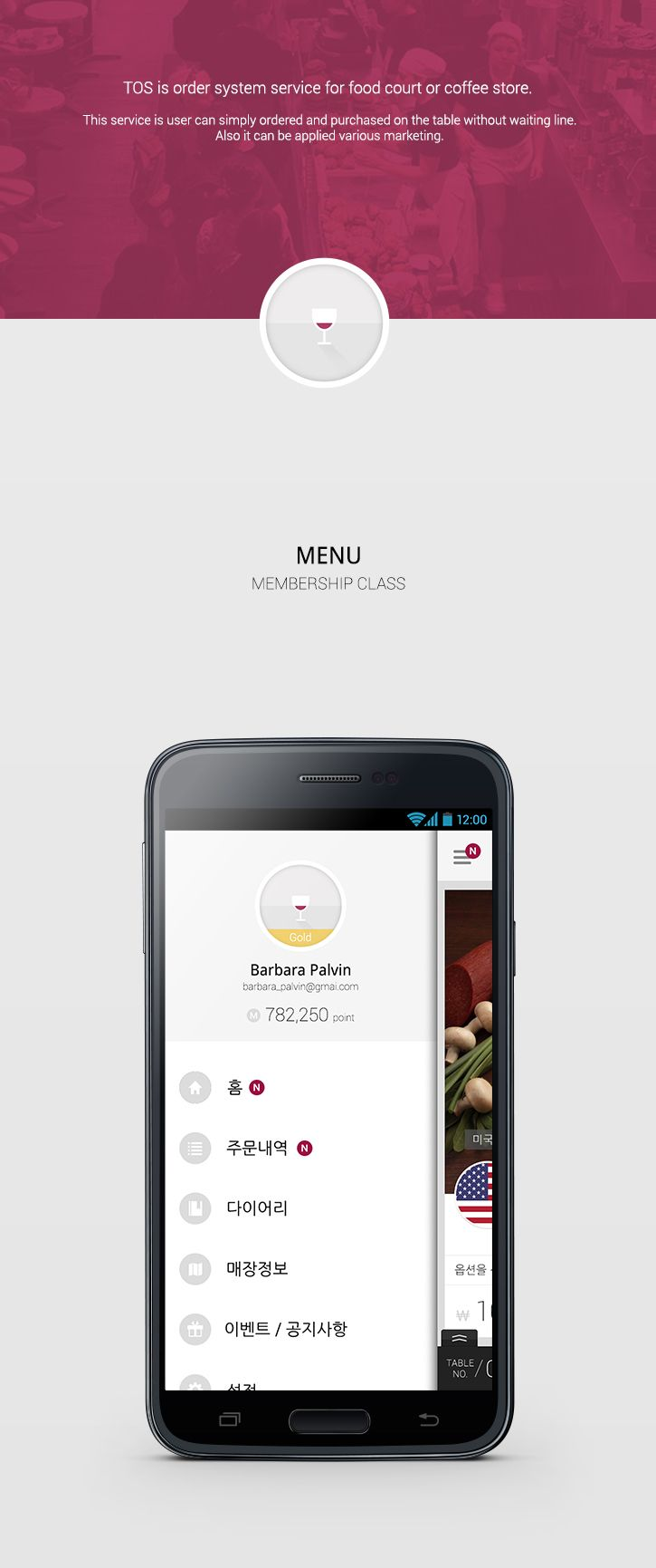 #iOS, Android, UI, UX, iPhone, app, interaction, applications, mobile app, app design [designer_Nunasonmat SEO]  https://www.behance.net/nunasonmat