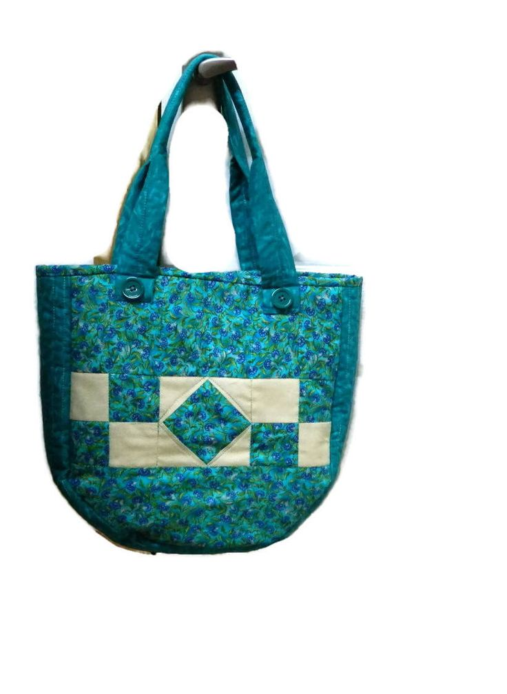 patchwork tote, patchwork tote bag, Patchwork bag, patchwork fabric, cotton tote bags, knitting bag, fabric bags, shopping bag, ladies bag