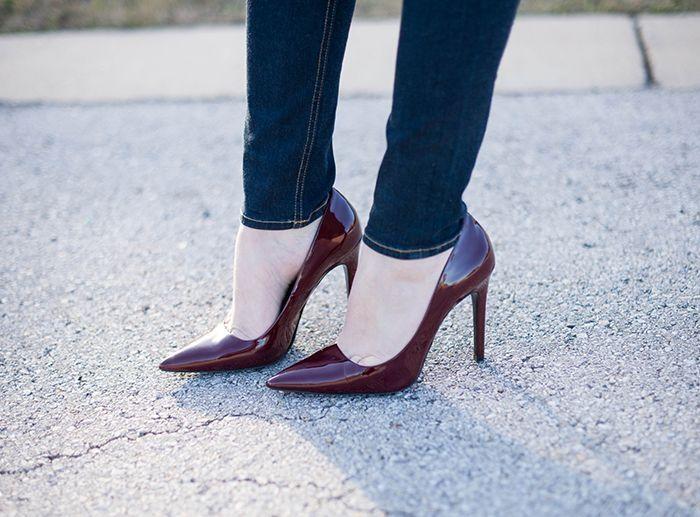 http://collegiatefashionweek.com/ | Women's Fashion – Collegiate ...