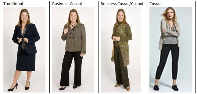 Unique Casual Work Attire Women Best Outfits  Page 4 Of 14  Business