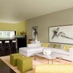 living room sofa decorating ideas