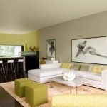 living room sofa decorating ideas