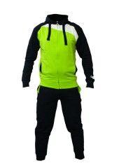 http://marsiconuovo.lovendoperte.it/index.php/tuta-uomo-cotone-legea-jaxx-man-fashion-uomo-relax-allenamento-fitness-cotton-slim-fit-training-calcio-calcetto-running-rappresentanza-moda-sport-corsa-footing-tracksuit-palestra-jogging-football.html