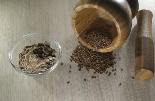Farina di lino: 2 ricette semplici per gustarla al meglio