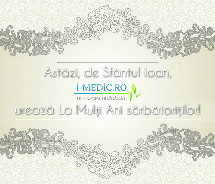 www.i-medic.ro