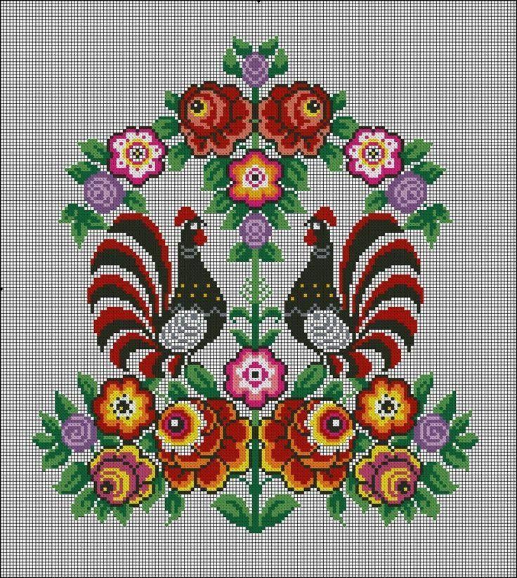 11224212_944485158976194_1489203925251513124_n.jpg (JPEG Image, 736×823 pixels) — Масштабоване (78%)