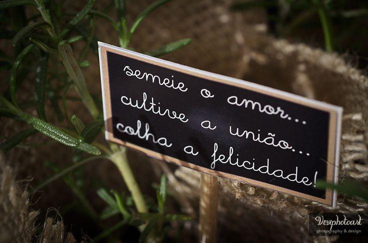"""Casamento Vintage Marina + Carlos O Jardim fotografia de casamento belo horizonte alt=""""Fotografia de casamento belo horizonte"""""""