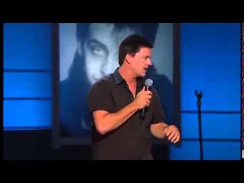 Jim Breuer from Half Baked & SNL 6/11-6/13 (Special Event) | Comedy Club Atlanta | Improv Atlanta | Comedy Club Buckhead
