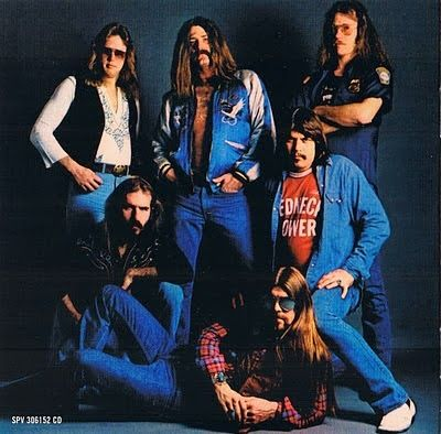 Molly+Hatchet+1978+back.jpg (400×394)