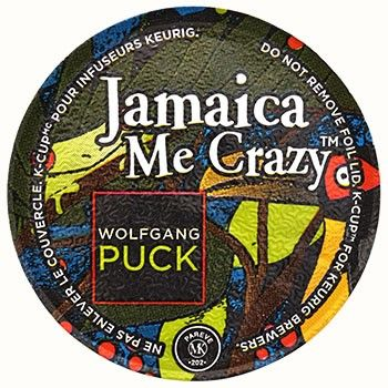 jamaican me crazy coffee - Google Search