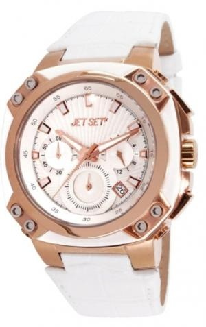 Jet Set Watches