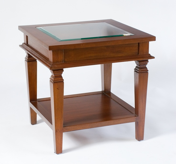 Hamptons French Coffee Table: 9 Best Occasional Furniture Images On Pinterest