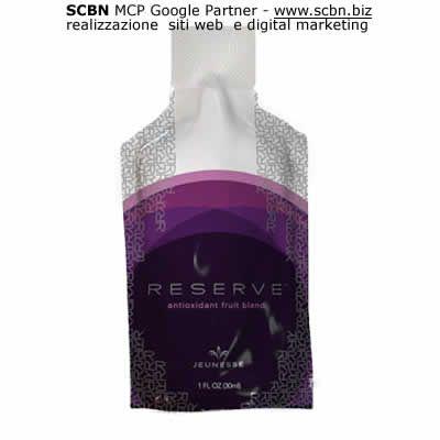 """#Reserve -- SCBN MCP Google Partner & """"Jeunesse"""" : co-branding -- Sono a tua disposizione per avviarti alla carriera #JeunesseGlobal : puoi contattarci al numero 333 1475608 dal lunedì al venerdì, dalle 08:00 alle 20:00. E' un servizio gratuito! -- Aumenta la vendita nella tua attività, condividi le tue offerte nel nostro SCBN Marketplace - E' un servizio gratuito"""