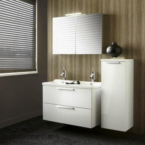 77 beste afbeeldingen van wastafels badkamers for Detremmerie wastafel