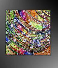 Kunstgalerie Winkler XL Acrylbilder Abstrakt Leinwand Bilder Original Unikat http://www.ebay.de/itm/Kunstgalerie-Winkler-Abstrakte-Acrylbilder-Malerei-Leinwand-Unikat-Bilder-/171540267446?pt=Malerei&hash=item27f098c1b6