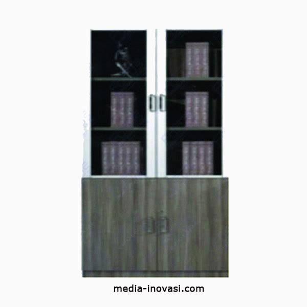 Lemari cantik ini bisa anda miliki hanya dengan telefon ke 024 8313 664 / 8313280 Fungsi utama Lemari File : - Menyimpan arsip / dokumen agar aman. - Mempermudah pencarian dokumen sesuai kebutuhan dan kategori - Interior kantor akan tampak lebih bersih dan rapi jika kertas dan dokumen rapi disimpan #kursi #lemari #computer #kantor #peralatankantor #mediainovasisemarang http://ift.tt/2iWMRag