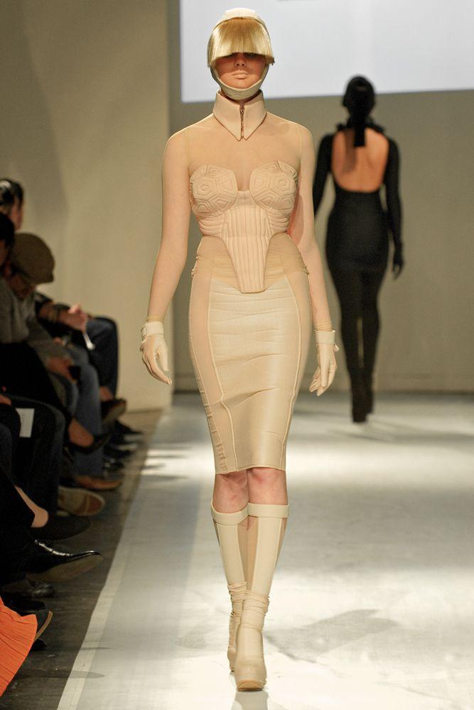 Drop dead gorgeous fashion 38