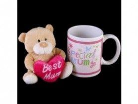 http://www.adsbeat.com/uk-classifieds/gifts/cute-and-special-mum-mug-and-best-mum-bear/