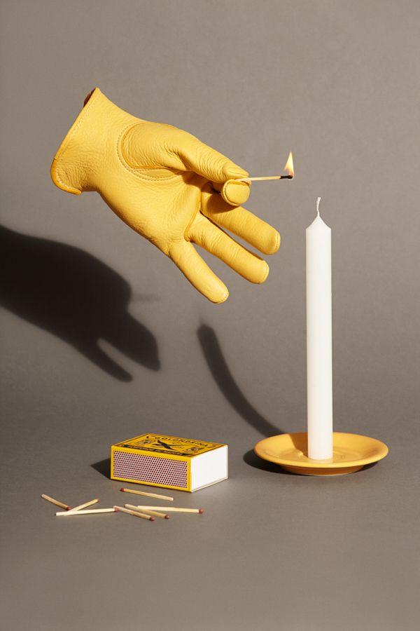 Ana Dominguez, Gloves #photography #stilllife #setdesign