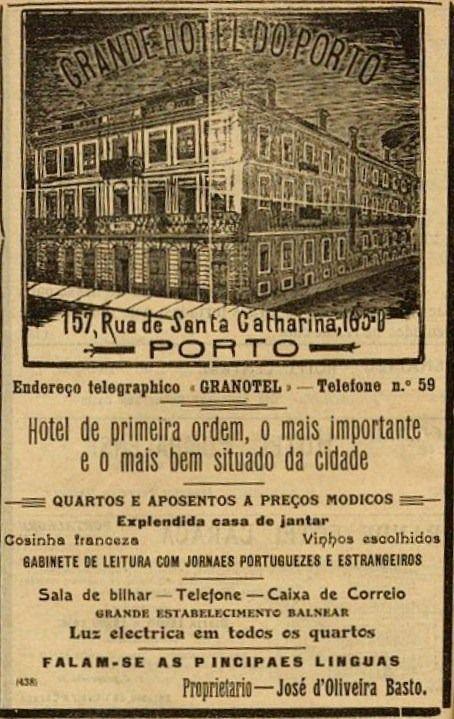[1913-Grande-Hotel-do-Porto5.jpg]