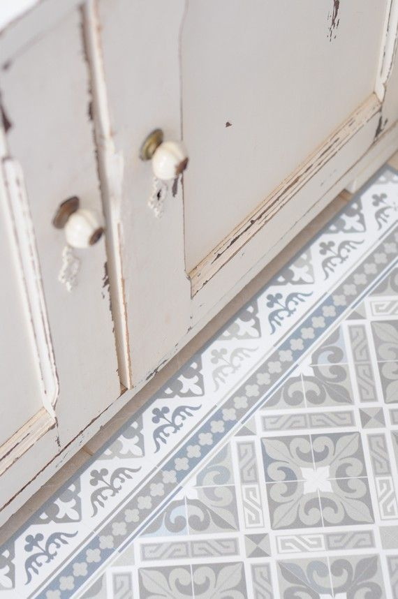 323 Best Images About Tile Rug Patterns On Pinterest