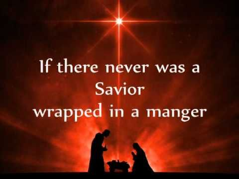 This Is Christmas - Kutless (lyrics) Forever and always pentecostal i am<3<3<3