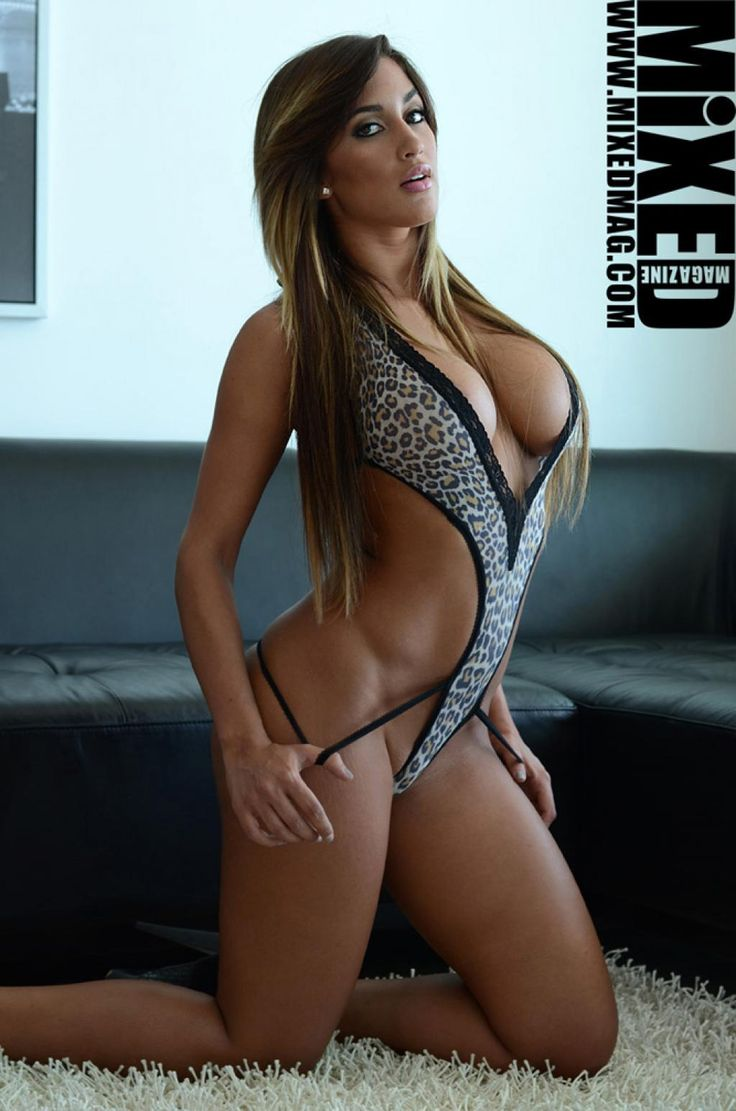 Hottest porn body apologise, but