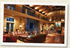 Hyatt Lost Pines - Hyatt Regency Lost Pines (Spa and Resort)