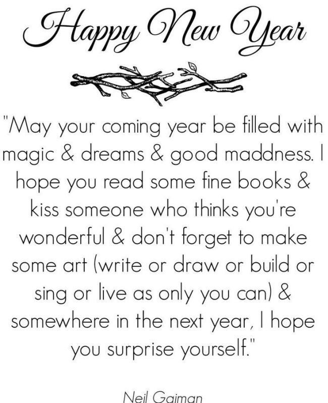 Happy New Year Wallpaper With Quotes: 25+ Best Ideas About New Year Wallpaper On Pinterest