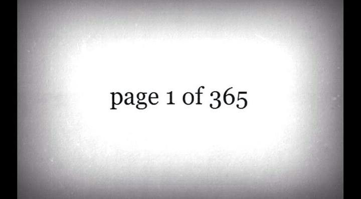 CHAPTER 2015. Page 1 of 365:)