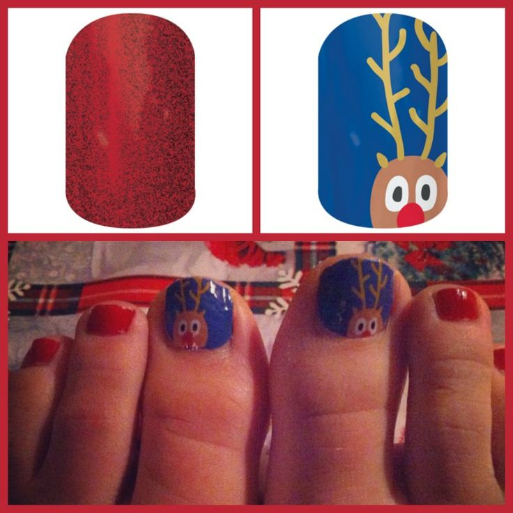 Top Nails Game Online Nail Studio Game Online: 44 Best Jamberry Images On Pinterest