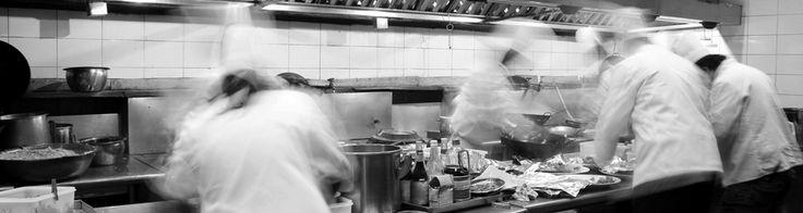 Chef Jobs, Chefs Jobs, Relief Chefs --> www.chefsjobsuk.co.uk