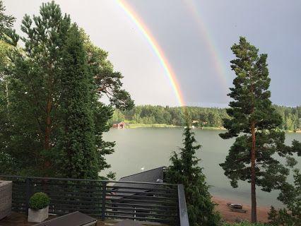 Hannu Torikka - Google+