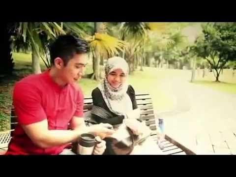Παρουσίαση της εταιρίας DXN - YouTube