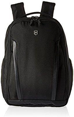 181c2825e68f Amazon.com  Victorinox Altmont Professional Essential Laptop Backpack