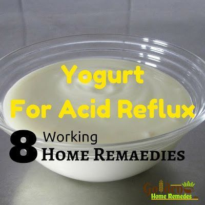 Is Yogurt Good For Acid Reflux – Acid Reflux Treatment #AcidRefluxRemedies #AcidRefluxTreatment